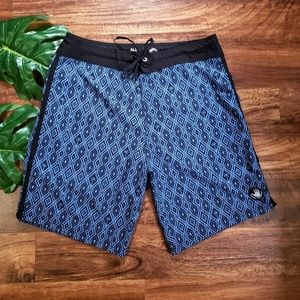 Body Glove All Things Water Boardshorts